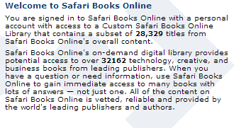 2014-02-13%2007_07_38-ProQuest%20Tech%20Books%20-%20Home.png