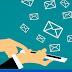 Popular Mailing Services - Advantages & Disadvantages