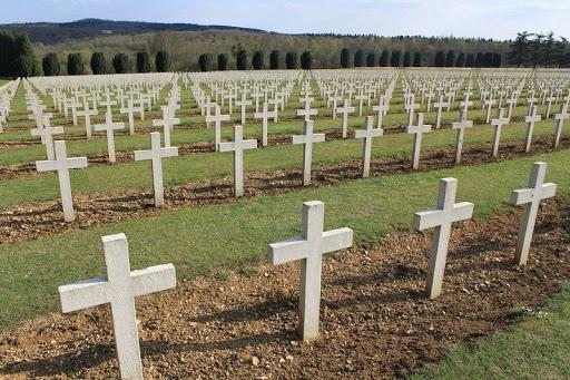 battaglia di Verdun-7-