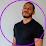 Francisco GSilva's profile photo