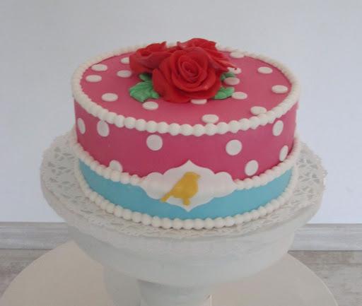 885- Pip taart.JPG