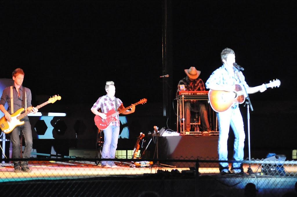 Watermelon Festival Concert 2012 - DSC_0405.JPG