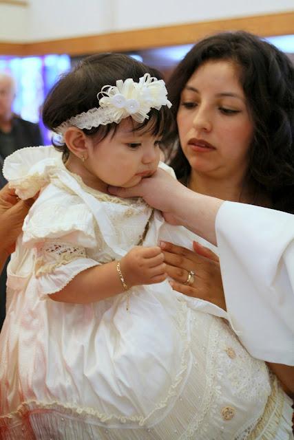 July Baptism - IMG_1241.JPG