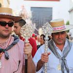 CaminandoalRocio2011_094.JPG