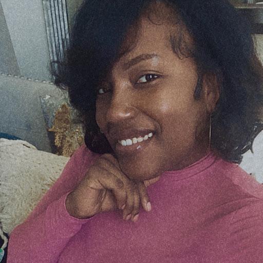 Leona Taylor