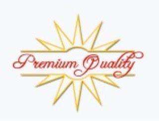 keuntungan menjadi dropshipper premium supplier id