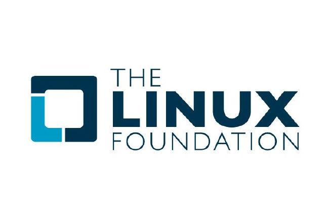 logo_thelinuxfoundation2.jpg