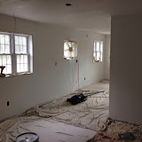 Renovation Project - IMG_0265.JPG