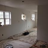 Renovation Project - IMG_0265.JPG