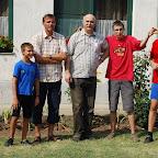 2012-családinap-ősz 075.jpg