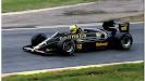 F1-Fansite.com Ayrton Senna HD Wallpapers_54.jpg