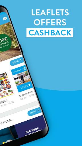 marktguru leaflets & offers 3.14.0 screenshots 3