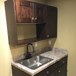 utah-basement-remodeling-finishing-layton15.JPG