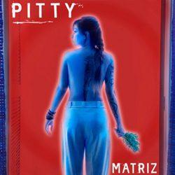 Baixar CD Pitty - Matriz Online