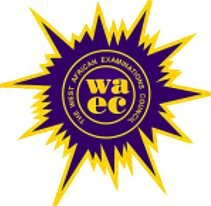 WAEC Bans 47 Secondary Schools From Serving As Examination Centres