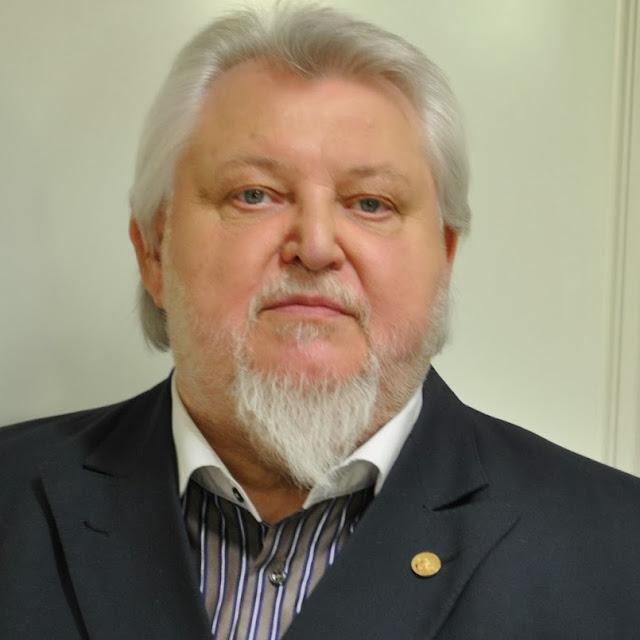 Gerd Seidel