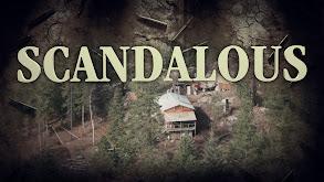 Scandalous: Ruby Ridge thumbnail