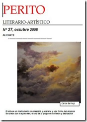 Perito27-portada