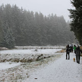 01. Januar 2016: Neujahrswanderung ins Waldnaabtal - IMG_1558.JPG