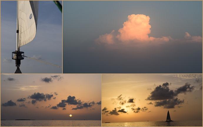 Key West3