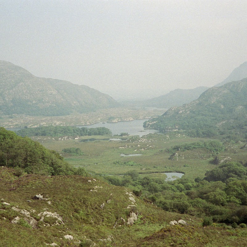 Ireland_08 Killarney Mountains.jpg