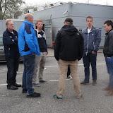 Aalborg13Dag1FilmpjesHeleWeekend