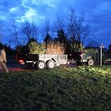 Hammo Fall Planting - Jim Murtagh - BC3G2496.jpg