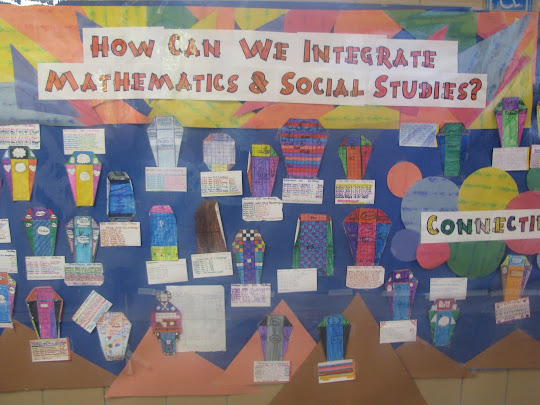 7th Grade Math Classroom Decorations ~ Math ideas for th grade tips tricks and