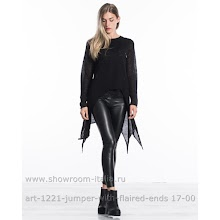 art-1221-jumper-with-flaired-ends 17-00.jpg