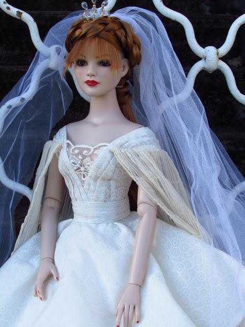 [Vente] vêtements SD - Iple KID BID - MSD fines - MH Barbie IMG_2560