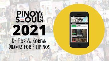 PinoySeoul.com