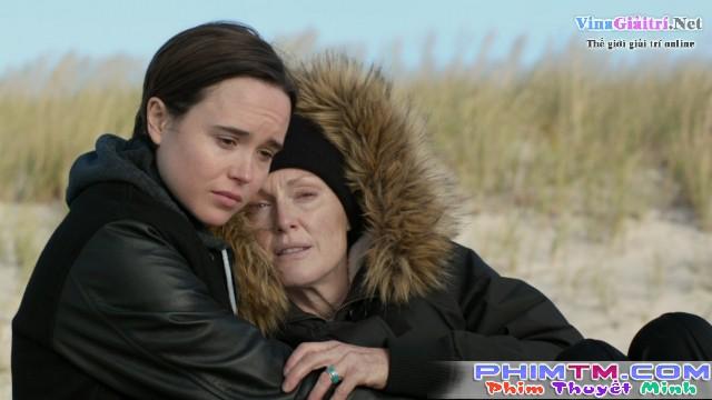Xem Phim Nắm Giữ Tự Do - Freeheld - phimtm.com - Ảnh 1