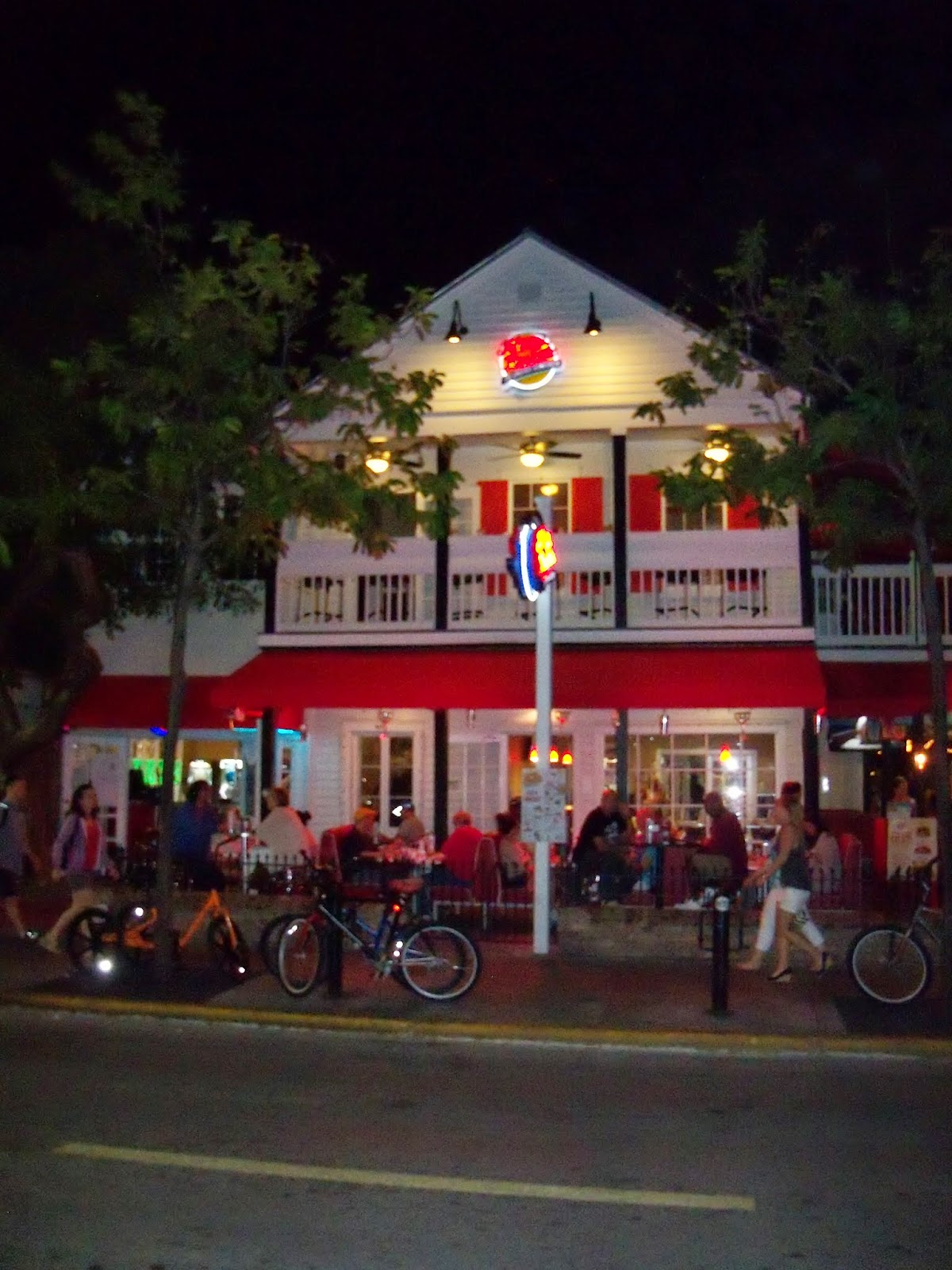 Key West Vacation - 116_5327.JPG