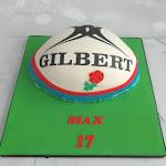 Rugby ball 2.JPG