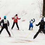 2014.02.09 Tartu Maratoni üritused Alutagusel - AS20140209KTMAR_078S.jpg