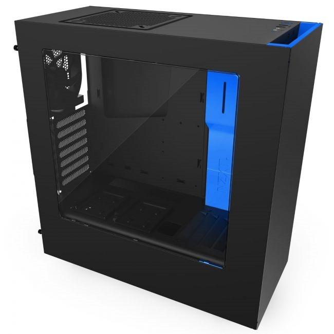 nzxt s340 pc case 01