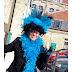 2012-03-18-Berguesz084.jpg