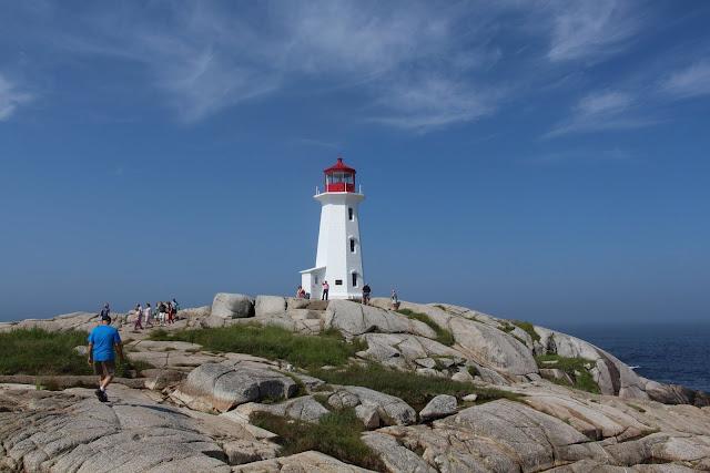2013 - IMG_3766_Peggys_Cove_Lighthouse.JPG