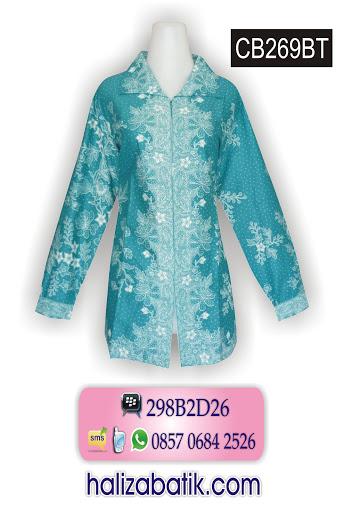 baju muslim batik, toko online indonesia, toko online baju