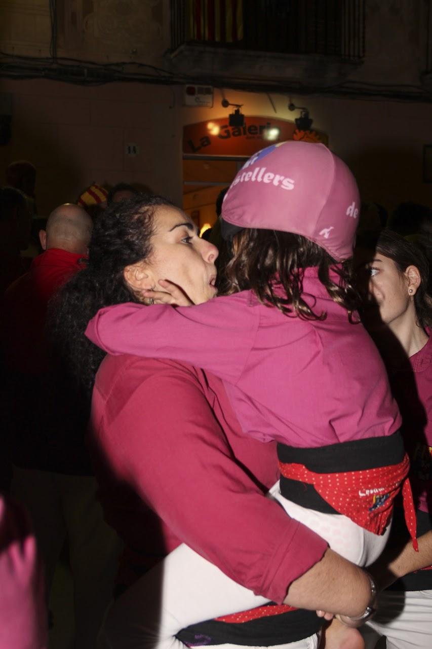 XLIV Diada dels Bordegassos de Vilanova i la Geltrú 07-11-2015 - 2015_11_07-XLIV Diada dels Bordegassos de Vilanova i la Geltr%C3%BA-21.jpg