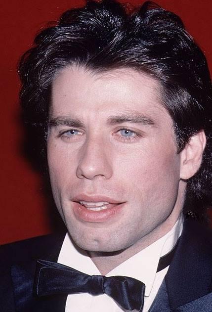 john travolta - photo #38
