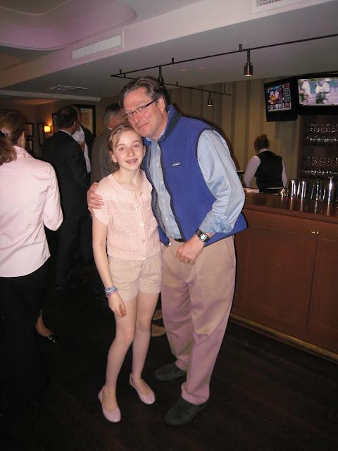 MA Squash Annual Meeting, May 7, 2012 - IMG_3382.JPG