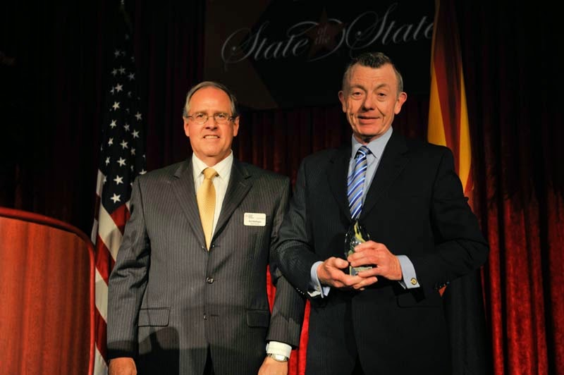 2014 State of the State and Multi-Chamber Business Expo - 140114-TucsonChamber-StateOfState-270.jpg