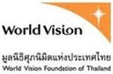 World Vision Thailand