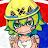 Ondine Anti the Euphoria Holic avatar image