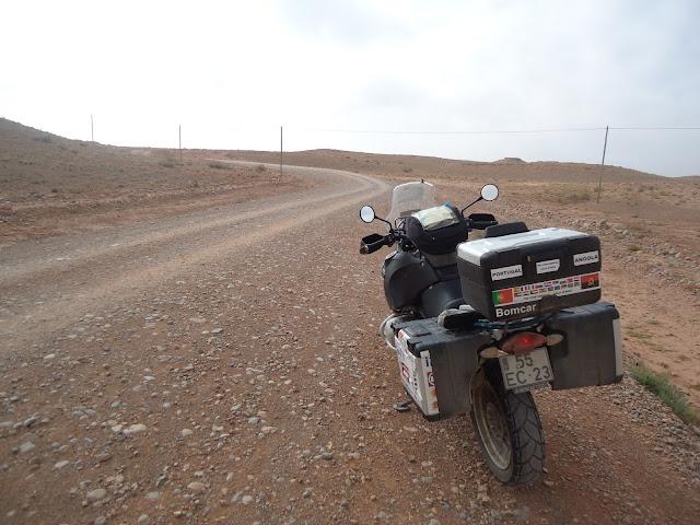 Marrocos 2011  DSC03520