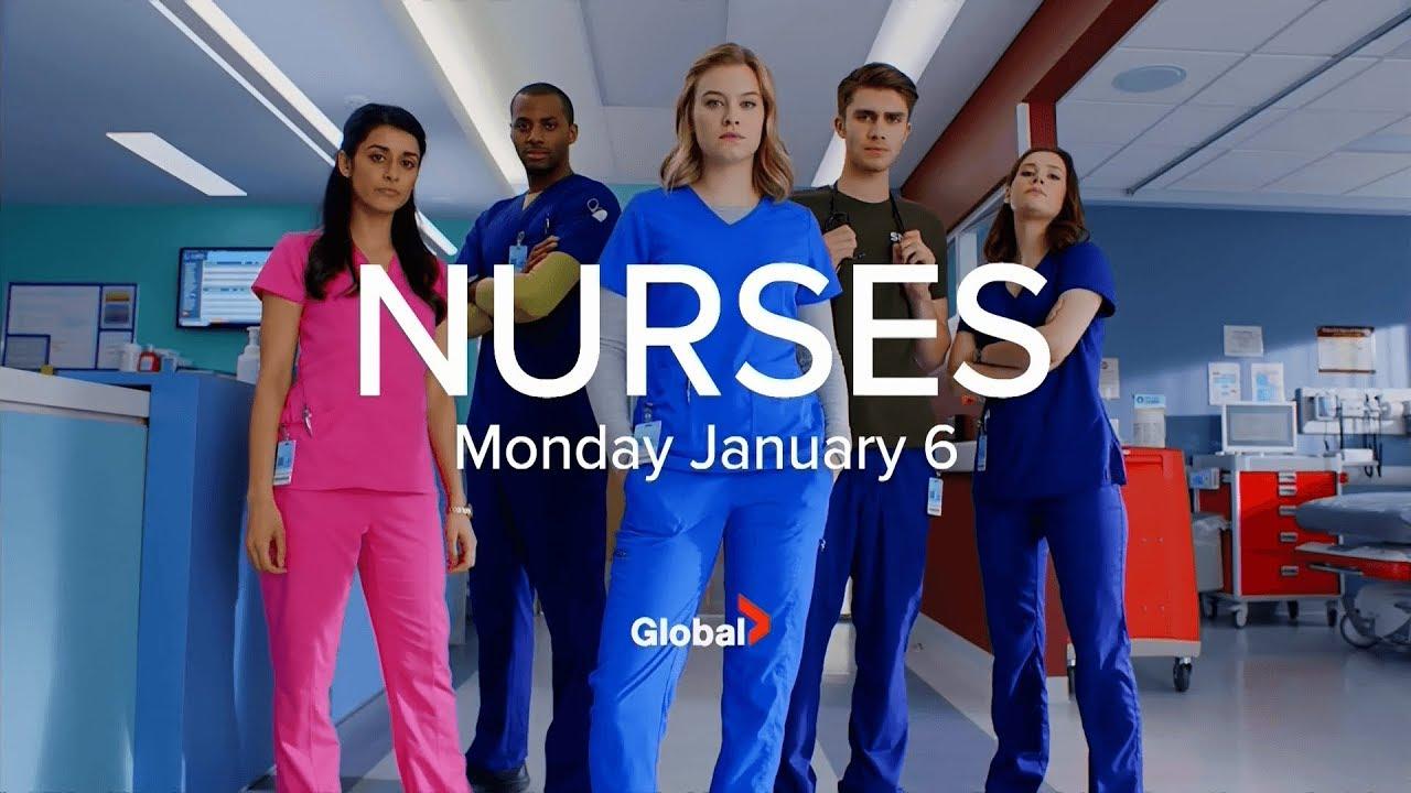 Nurses NBC