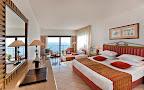 Фото 10 Divan Talya Hotel