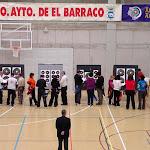 I. Campeonato de Ayto. de Barraco (28).JPG