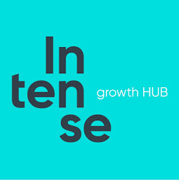 Creative Media Service OÜ logo